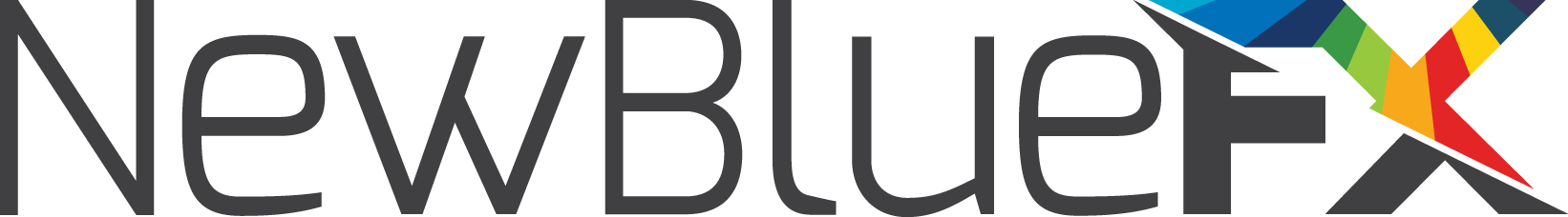 Buy New Bluefx India