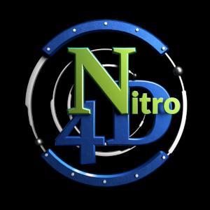 Buy Nitro4D Plugins India
