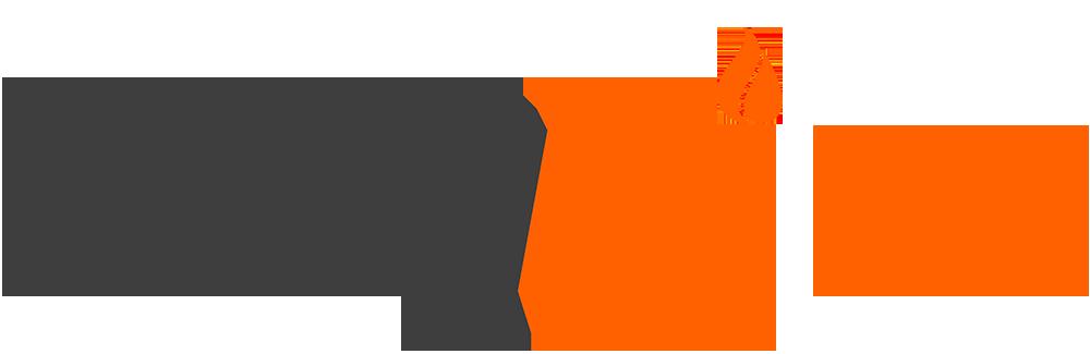 Buy RayFire Software Plugin India