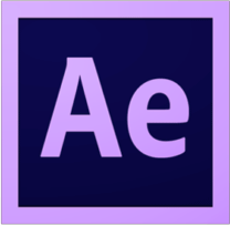 Buy Adobe After Effects India