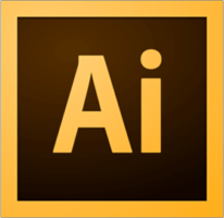 Buy Adobe Illustrator India