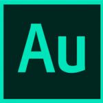 Buy Adobe Audition India
