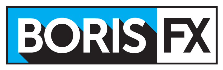 Buy BorisFX Software India