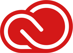 Buy Adobe Creative Cloud India