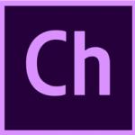 Buy Adobe Character Animator India