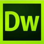 Buy Adobe Dreamweaver India