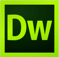 Buy Adobe Dreamweaver India