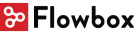 Buy Flowbox Software India