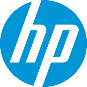 Buy HP Workstations India