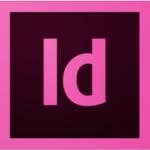 Buy Adobe InDesign India