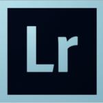 Buy Adobe Lightroom Classic India