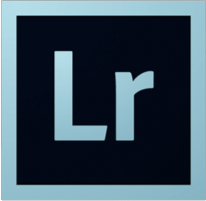 Buy Adobe Lightroom Classic India