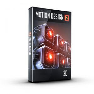 Buy Video Copilot Motion Design 2 Plugin India