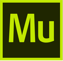 Buy Adobe Muse India
