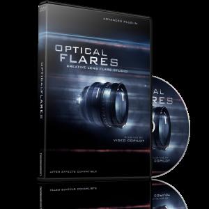 opticalflares