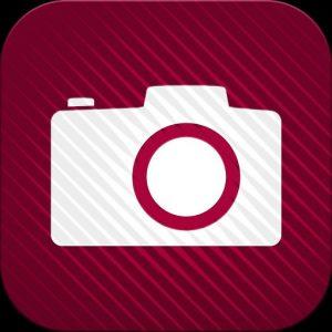 Buy FXFactory Photo Montage India