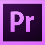 Buy Adobe Premiere India