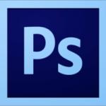 Buy Adobe Photoshop India