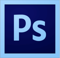 Buy Adobe Photoshop India