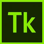 Buy Adobe TypeKit India