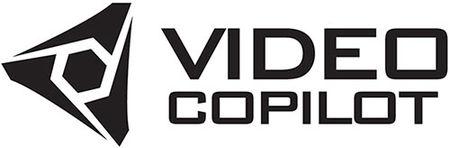 Buy video copilot Plugin India