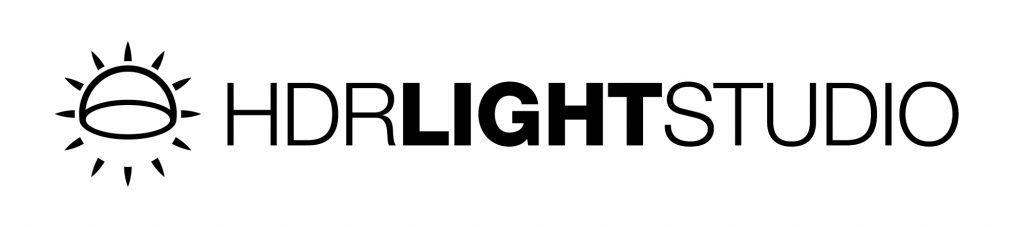 HDR Light Studio India