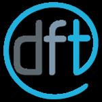 Digital Film Tools All Plugins Bundle India