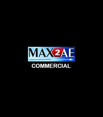 buy boomer labs max2ae plugin in india