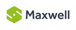 buy Next Limit maxwell 3d rendering Software in india