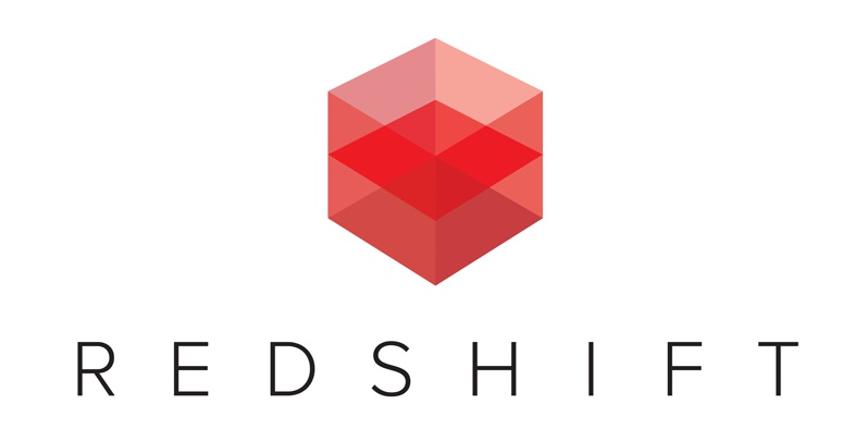 redshift3D India