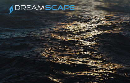 Sitnisati DreamScape