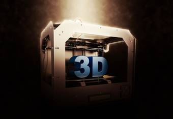 3dcprinting