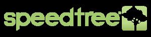 Buy SpeedTree Software In India