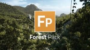 iTOO Software Forest Pack