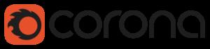 Buy Corona Renderer In India