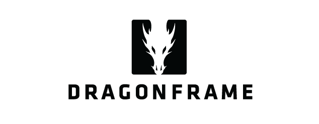 Buy Dragon Frame Software In India
