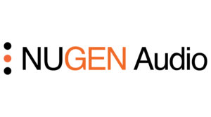 Buy Nugen Audio In India