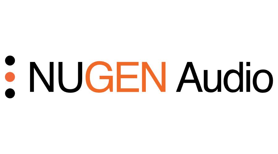 Buy Nugen Audio In India